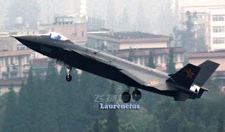 Pesawat_Jet_J-20_Might_Dragon_Pesawat_Jet_siluman_China_2