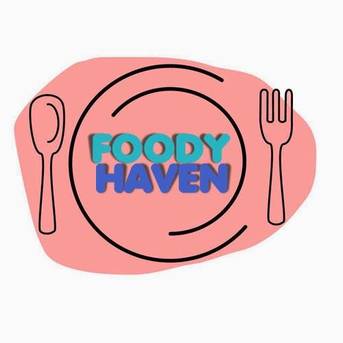 foodyhaven