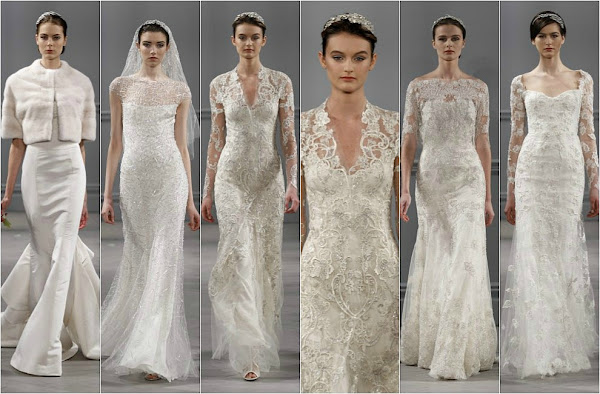 Victoria Beckham Mariah Carrey Kim Kardashian Ivanka Trump Are Just Some Of The Names Gowns Designed By Vera