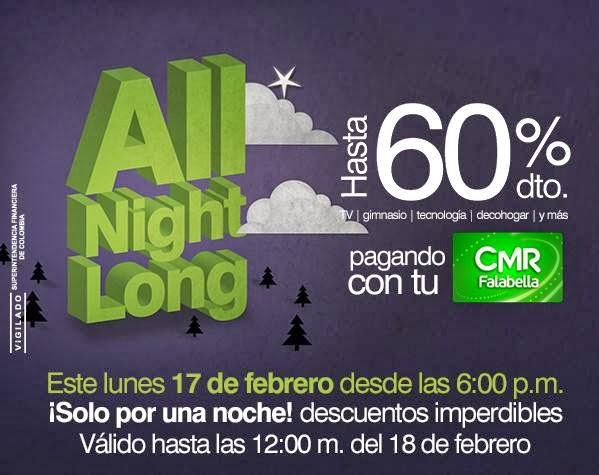 all night falabella 17-2-14