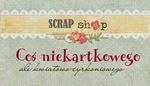 http://scrapikowo.blogspot.ie/2014/05/majowe-wyzwanie-cos-niekartkowego-ale.html