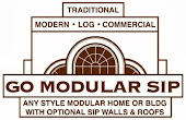Go Modular SIP