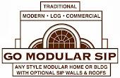Go Modular SIP