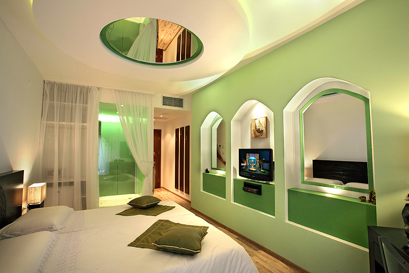 Beautiful bedrooms beautiful bedroom for T and c bedrooms reviews