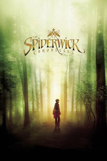 The Spiderwick Chronicles (2008) ταινιες online seires oipeirates greek subs