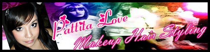 Kary..Makeup