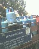 Harga Sembako Terbaru April 2013