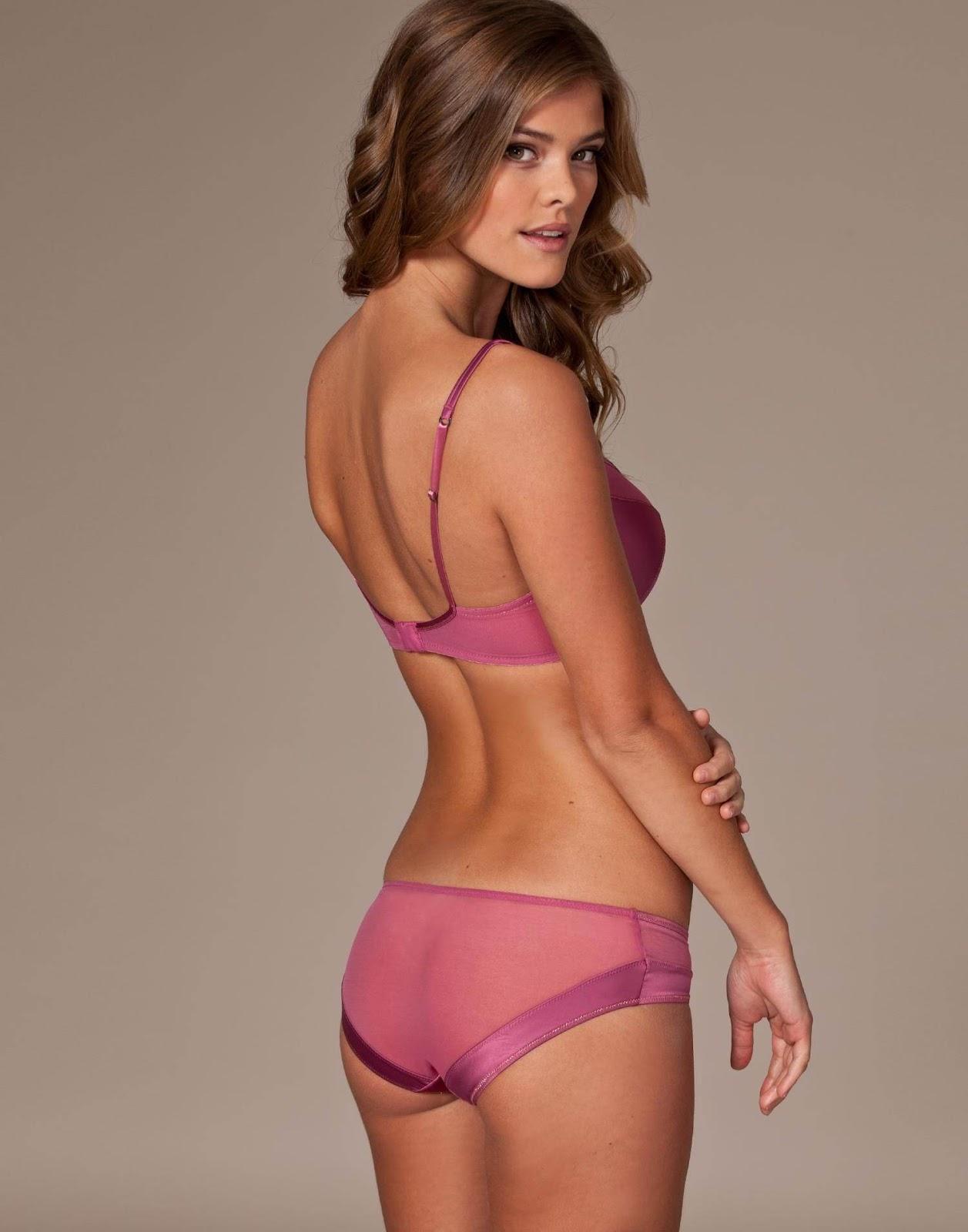 http://4.bp.blogspot.com/-6Wig2BT9kOA/UEsMD7bWJTI/AAAAAAAANhw/40aLgSHwdjc/s1600/nina+agdal+hot+pics+photos+bikini17.jpg