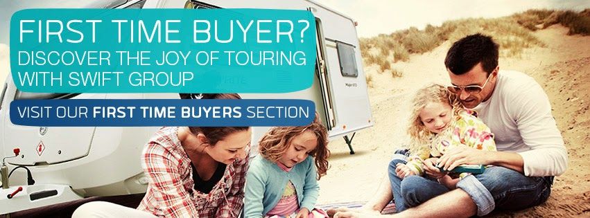 http://www.swiftgroup.co.uk/help-and-advice/first-time-buyer