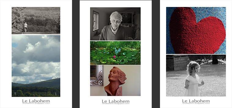 LL010 Jean, Georges, Mia