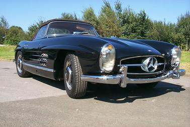 mersedes+arabalar+HEDZA+%252828%2529 Mercedes Modelleri