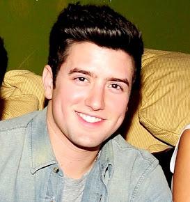 Logan !!