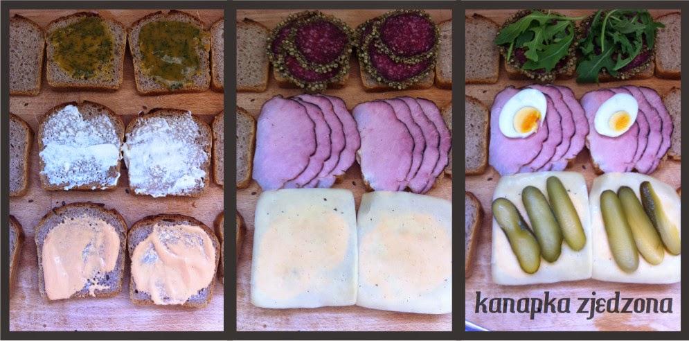 sandwiches for the journey,sandwiches pour le voyage,bocadillos para el viaje,  Sandwiches für die Reise