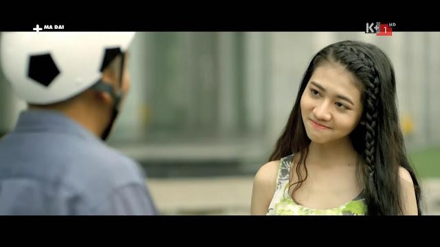 Download Phim điện ảnh Việt Nam, giả tưởng, thần thoại – MA DAI (2015)