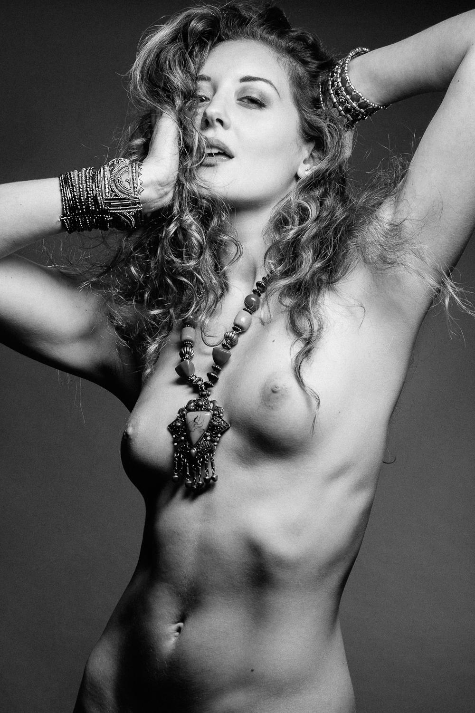 cherish nn nude 4