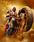 Son Of Sardar . Son Of Sardar Lyrics . Son Of Sardar Songs Lyrics . Ajay .