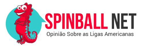 spinballnet