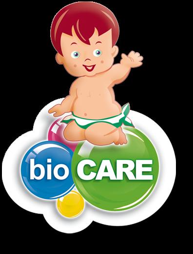 Cuidados Biocare