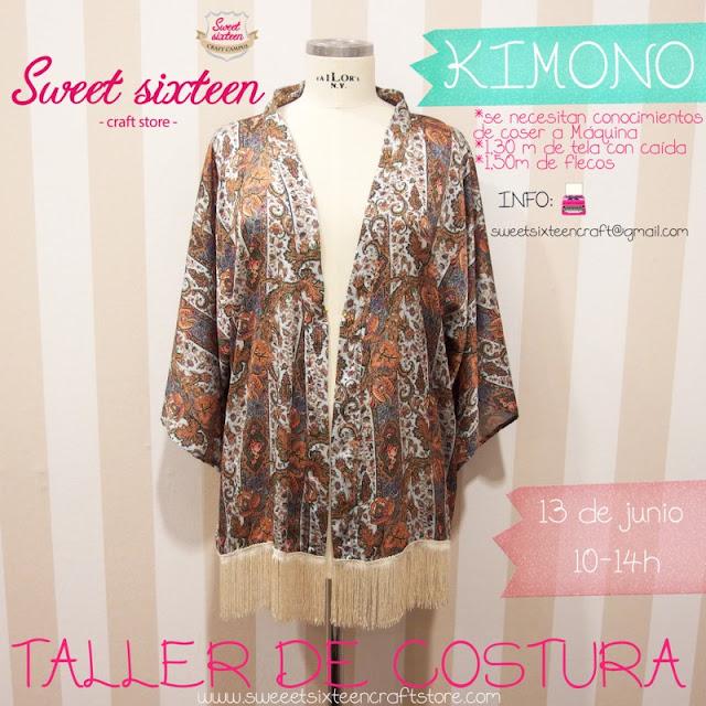 http://www.thehobbymaker.com/curso/taller-de-costura-kimono-de-verano/13062015-2/