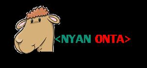 NyanOnta