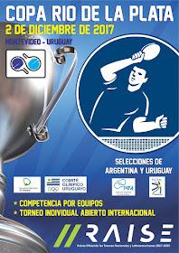 Open Internacional