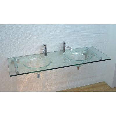 Neil Mossey The Couple Of Sinks Couple Dad Lessons For