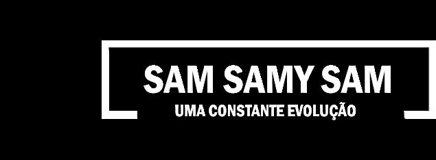 SamSamySam