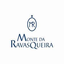 MONTE DA RAVASQUEIRA WINES
