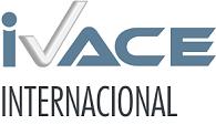 Oportunidad para la PYME valenciana