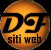 Danilo Fuda Siti Web Riparazione pc Torino Riparazione smartphone