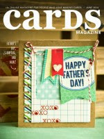 Cards June 2014