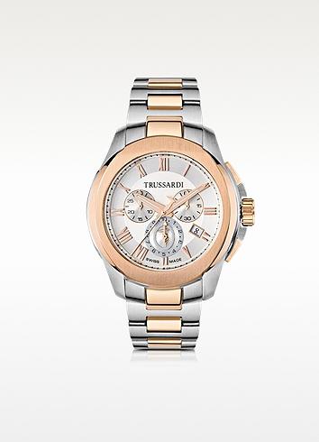 Promozioni prezzi scontati offerte buoni codici for Offerte orologi di lusso