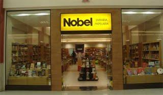 1fa5580ac Até o início dos anos 90 a rede possuía sete lojas na capital paulista. O  rápido crescimento da rede começou a partir de 1992, quando a empresa, ...