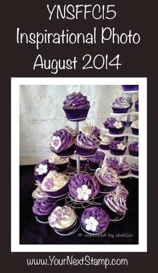 http://ynschallenges.blogspot.ca/2014/08/yns-challenge-15-week-2.html