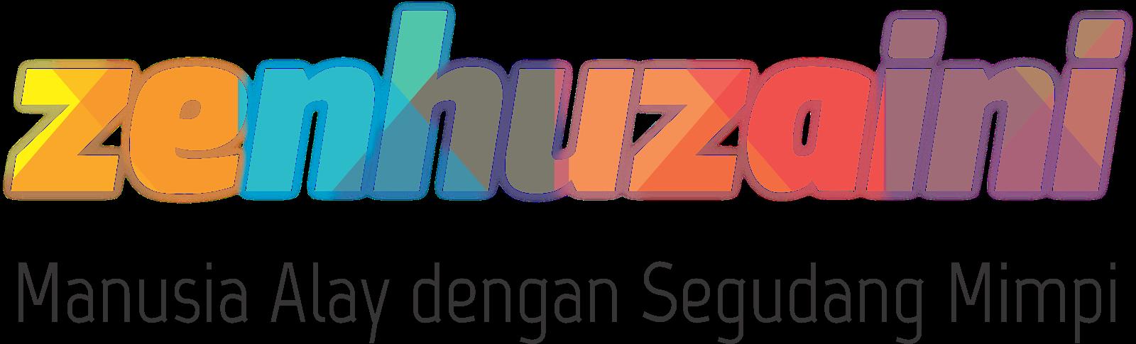 Zen Huzaini