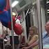 Ο Spiderman της Πολωνίας