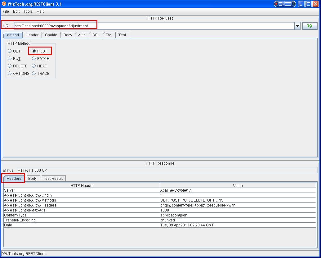 Backup/java/binbackup/java tutorials/overview of http request headers_files/servlet-tutorial-request-headers_files