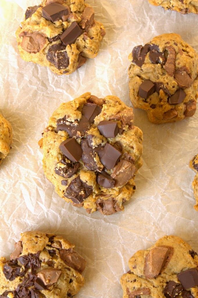 How Much Sugar In A Chocolate Digestive Biscuit