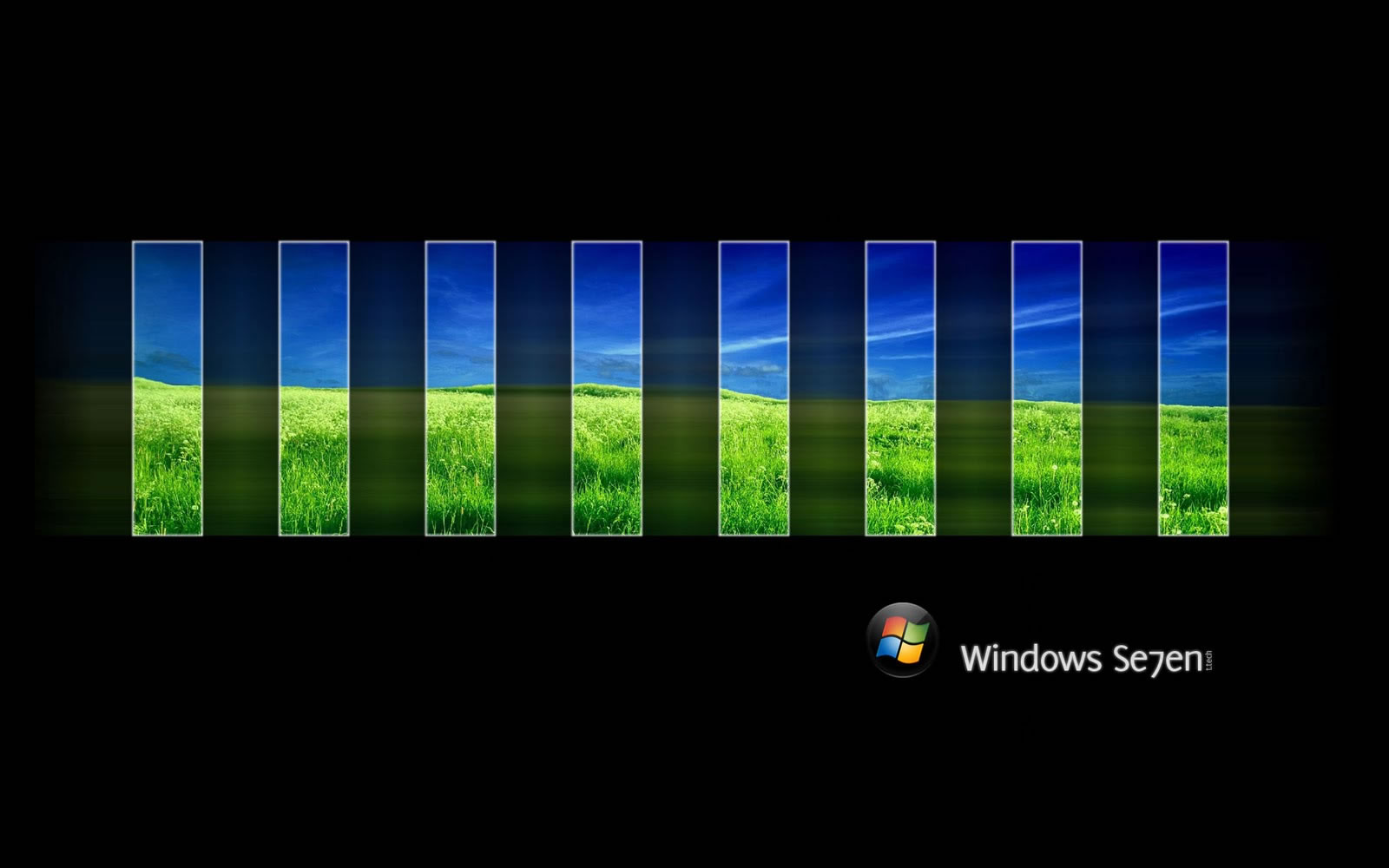Wallpapershdsize windows 7 latest high quality wallpapers for High quality windows