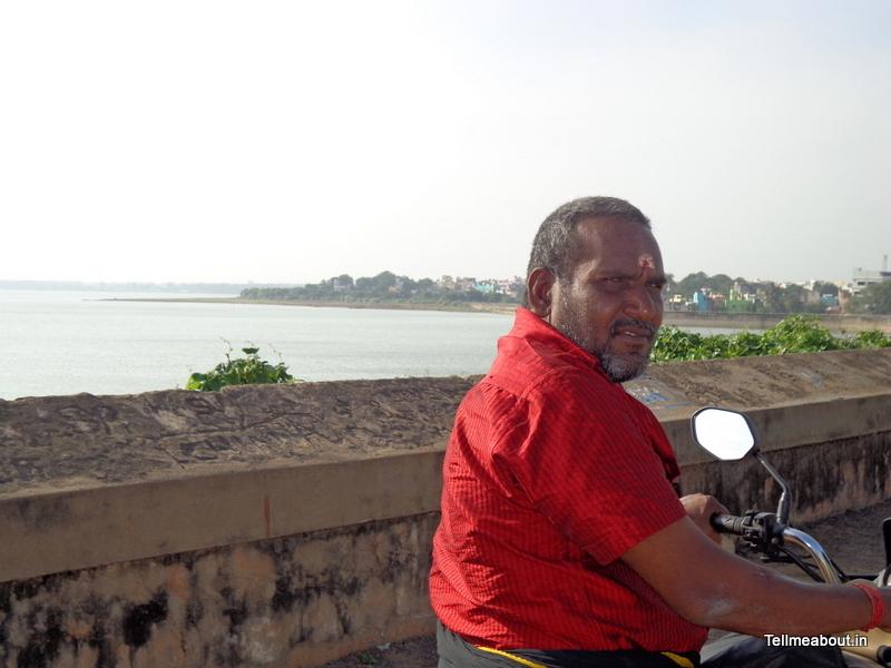 Puzhal Aeri Latest Photos, Chennai - Image - 9
