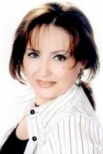 تقرير كامل عن قصة حياة الممثلة السورية تولاي هارون Tolay Haroon