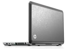 HP ENVY 14 (XQ706AV) Beats Core i5 14-inch Lapop Review