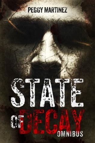 http://www.amazon.com/State-Decay-Omnibus-Parts-1-4-ebook/dp/B00HQQFFJ2/ref=sr_1_5?s=digital-text&ie=UTF8&qid=1390865811&sr=1-5&keywords=state+of+decay