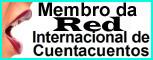 Página Pessoal de Márcio Grou, pela RIC