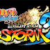 Naruto Shippuden Ultimate Ninja Storm 3 Game Download