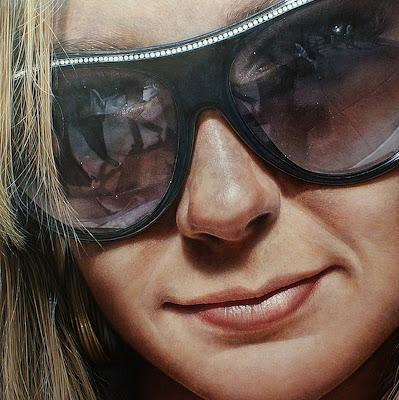 pinturas-al-oleo-de-rostros