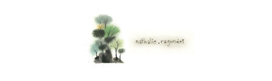 Nathalie Ragondet