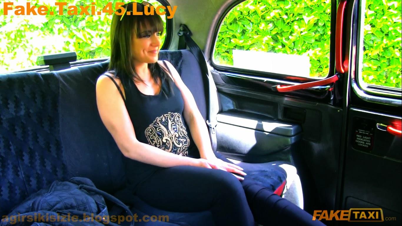 Смотреть fake taxi lucy 6 фотография