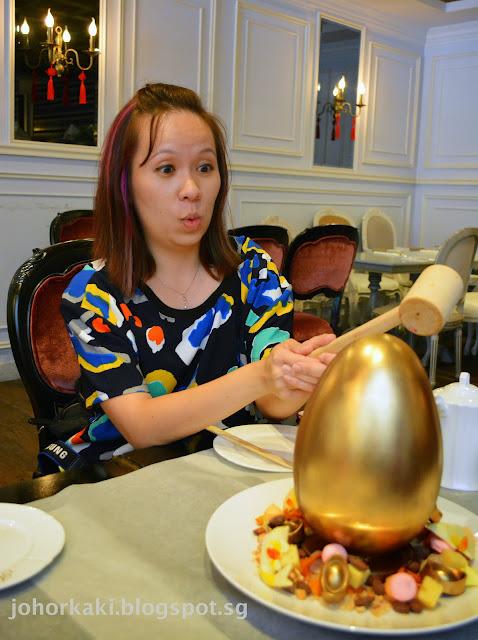 Antoinette-Restaurant-Singapore