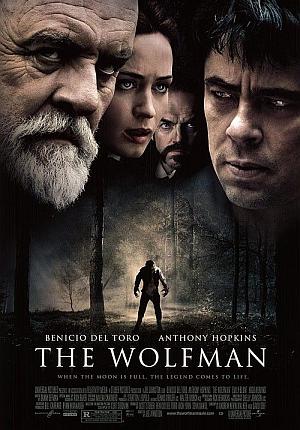 http://www.imdb.com/title/tt0780653/